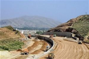 سرمایه گذاری بخشخصوصی در ۱۳ پروژه حمل ونقلی