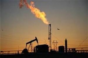 کاهش گاز سوزی در فازهای 20 و21 پارس جنوبی