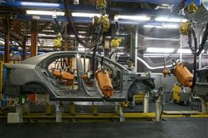 زور خودروسازان به سازمان استاندارد می رسد؟