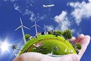 ذخیرهسازی انرژی در ساختمان با پلیمرهای هوشمند زیست سازگار