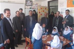 فعالیت سما در شهرستانهای کردستان گسترش مییابد