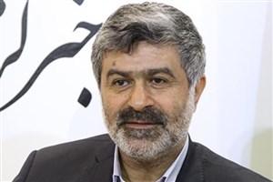 نیاز انتخاب استاندار بومی به اجماع کلی در استان