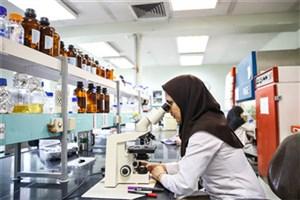 دلیل واگذاری تحقیق بر کروموزوم Y به ایران شیوع ناباروری مردان بود