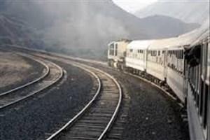 ایجاد رشته مهندسی راهآهن در دانشگاه شهید چمران اهواز