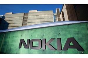 بازارهای احتمالی برای عرضه محصولات ۲۰۱۷ نوکیا فاش شد