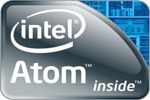 اینتل خانواده سری Atom را با پردازندههای ۱۶ هستهای جدید تقویت میکند
