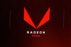 AMD لوگوی معماری جدید پردازنده های گرافیک Radeon Vega را رونمایی کرد
