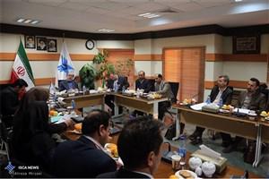 لزوم ارائه راهکارهایی از سوی اعضای هیات علمی برای افزایش اثربخشی دانشگاه /بومی گزینی دانشگاه آزاد اسلامی یک دستاورد بزرگ فرهنگی و حتی امنیتی برای کشور است