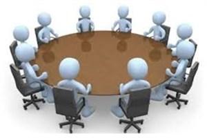 جایگاه گفتگو در رقابت های سیاسی و تاثیر آن در توسعه سیاسی