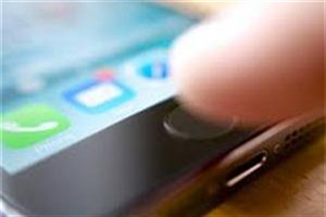 شناسایی 4000 تخلف خلافاظهاری در سامانه ثبت گوشی مسافری