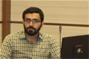 """جشنواره """"جهادگران علم و فناوری"""" با همکاری دانشگاه آزاد اسلامی برگزار می شود"""