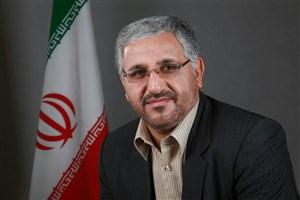 تجری:  ۵ هزار و ۳۸۹ شکایت کاندیداهای انتخابات شوراها نسبت به رد صلاحیتها ثبت شده است