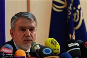 صالحی امیری: جهان اسلام انقلاب اسلامی را در مقابله با صهیونیست میشناسد