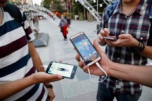 رجیستری های تلفن همراه در راه است/اول تیر ماه مبارزه با قاچاق موبایل آغاز می شود