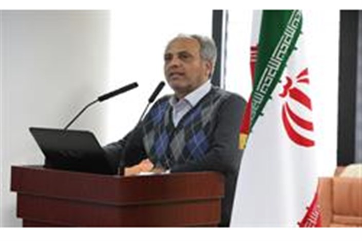 دکتر مسعود ابوالحلاج