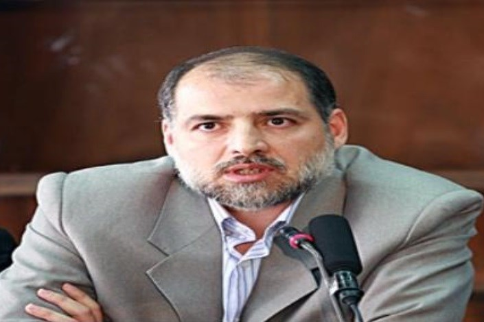 دکتر سعید عسگری