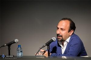 متن پیام کمیسیون فرهنگی مجلس در پی موفقیت اصغر فرهادی در اسکار