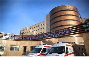 سفر وزیر بهداشت به استان کردستان/ افتتاح بزرگترین بیمارستان غرب کشور
