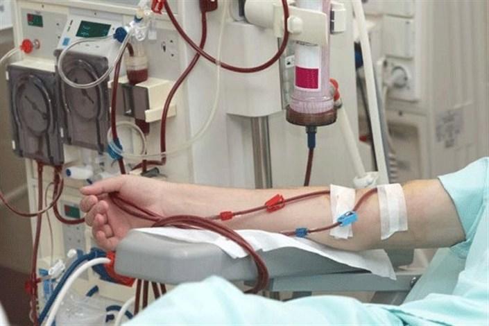 بیماران صعب العلاج