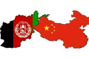 افزایش حضور نیروهای چینی در افغانستان و تلاش پکن برای تکذیب آن