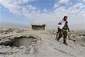 تاکید اردن و عربستان بر حل سیاسی بحران سوریه