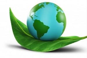 در گذشته به قوانین حفاظت از محیط زیست بی توجهی شده است