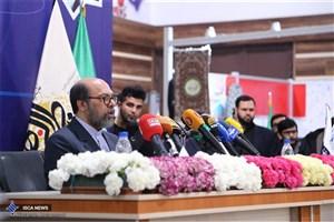 میرزاده: اقتصاد دانشبنیان اولویت دانشگاه آزاد اسلامی است/ برای استقرار شرکتهای دانشبنیان به پژوهشگران تسهیلات خواهیم داد