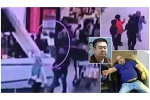 """سئول: وزارتهای خارجه و امنیت کره شمالی ترور برادر """"اون """" را سازماندهی کردند"""