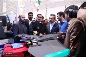 دانشگاه آزاد اسلامی از همه شرکت های دانش بنیان کشور حمایت می کند