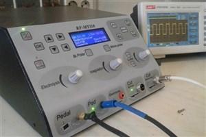 «هموسیلر کیسه خون» چه میکند؟/ «الکتروکوتر»، ایجاد برش و جلوگیری از خونریزی در اتاق عمل