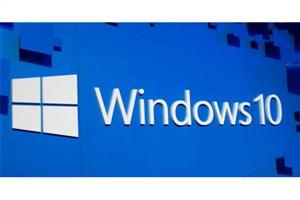 ویندوز 10 و ارائه امکان جلوگیری از نصب برنامه های خارج از استور