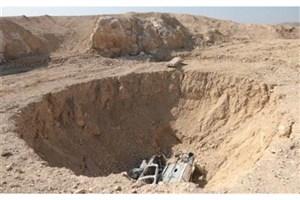 روایتی هولناک از کشف گور دستهجمعی در جنوب موصل