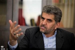 اولین بخش بستری طب ایرانی کشور، به زودی به بهرهبرداری میرسد