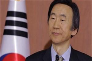 واکنش شدید کره جنوبی به تدابیر تلافیجویانه چین