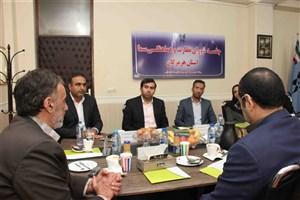 راه اندازی مدارس سما در شهرستان های کیش، رودان، میناب و بندرلنگه قطعی شد