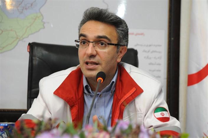 دکتر مجتبی اکبری