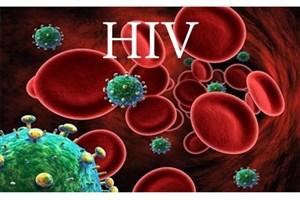 """علائم ابتلا به """"اچآیوی"""" با گذشت زمان چه تغییری میکند؟"""