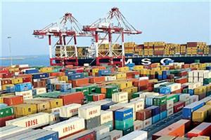 افزایش 18 درصدی صادرات نفت ایران به چین