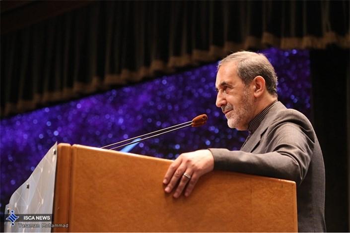 اختتامیه جشنواره جهادگران علم