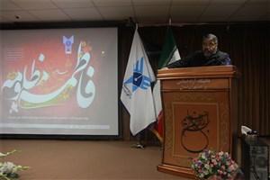 رئیس سازماند پدافند غیر عامل در واحد تهران شمال:  جهاد علمی دانشگاهها برای مقابله با ابعاد جنگ اقتصادی