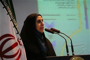 توجه به بعد آموزشی زنان عاملی برای شکوفایی و رشد اقتصادی زنان در جامعه