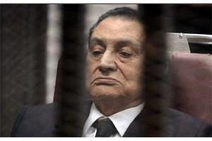 پیامهای تبریک حکام عرب به فرعون سابق مصر پس از آزادی