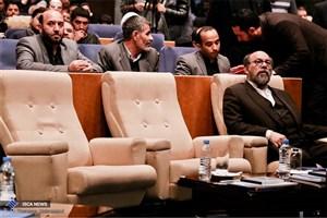 برگزاری متمایزترین کنگره کشور با حضور دکتر میرزاده/اهدا هفتصد جلد کتاب نفیس از ترکیب بند محتشم از سوی رییس دانشگاه آزاد اسلامی
