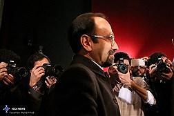 جوایز بین المللی سینمای ایران در سالی که گذشت/ نقش مهم اصغر فرهادی بودن