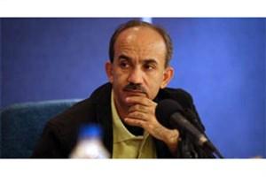 حمیدرضا اردلان: سوء استفاده از جامعه هنرى به طرزى غیر فرهنگى صورت مى گیرد/تلویزیون سوگندخورده موسیقى مقامى ایران را مضمحل کند!