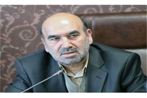 هویت کلانشهر تهران نادیده گرفته شده است
