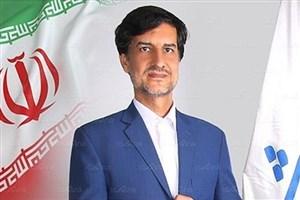 تشکیل کمیته سه نفره برای اعلام نتایج نهایی توافق وزارت علوم با دانشگاه آزاد اسلامی