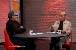 حمیدرضا آذرنگ: آقای فراستی  یک تبریک برای  موفقیت فرهادی اتفاق سختی نیست