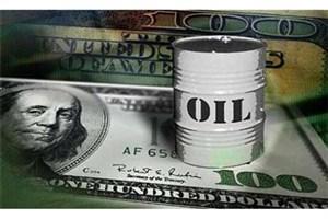 افزایش بهای نفت با تمدید توافق اوپک