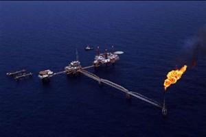 همکاری LNG ایران و کره جنوبی به زودی اجرا می شود